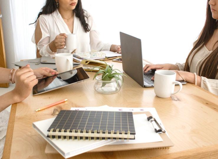 digital-marketing-strategist-salary