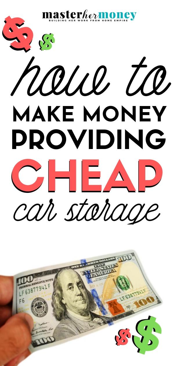 cheap-car-storage